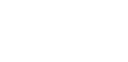 Logo von DateS DAMOVO technische Services GmbH